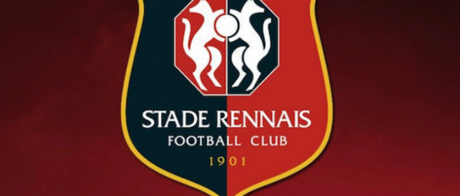 Transferts : Rennes dément un accord avec Laurent Koscielny