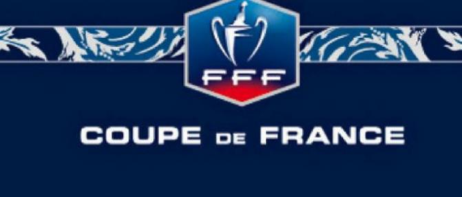 Coupe de France : grand succès pour la billeterie