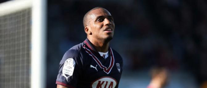 """Nicolas Maurice-Belay : """"Je pense que la perte d'Adli a été fatale"""""""