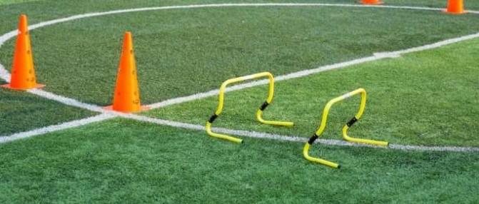 Les photos de l'entraînement des Girondins