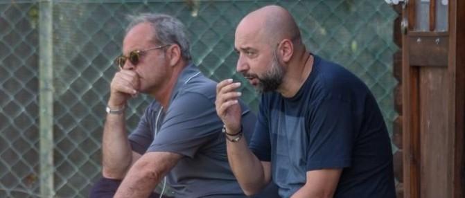 Gérard Lopez n'arrive plus à payer les salariés de sa société Scoutly Limited
