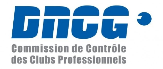 DNCG : ça chauffe aussi pour le SCO, l'OM et Nantes
