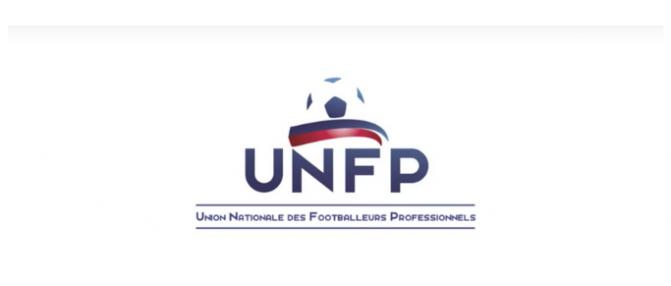 """David Terrier (UNFP) : """"J'ai beaucoup d'appels de joueurs qui sont inquiets"""""""