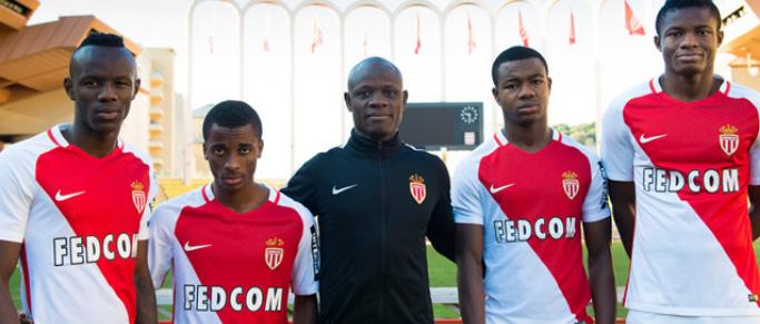 [Officiel] Souleymane Cissé rebondit à Lausanne