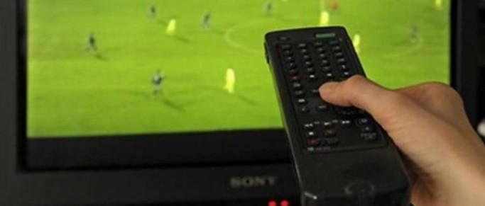 Le programme foot à la télé aujourd'hui