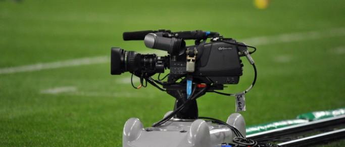 TV : Canal+ ne veut pas payer