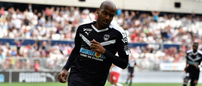 "Jimmy Briand : ""On subit beaucoup trop"""
