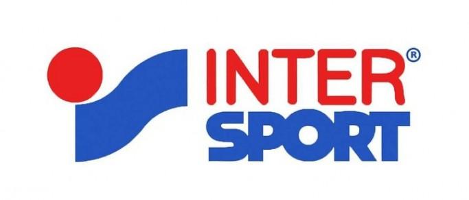 Intersport partenaire des féminines des Girondins