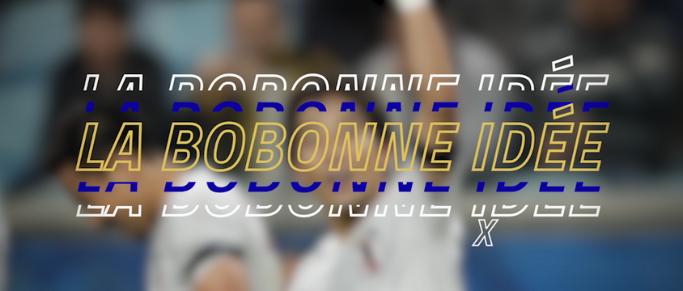 Guilherme Arana la Bobonne idée du Club Mercato Bordeaux