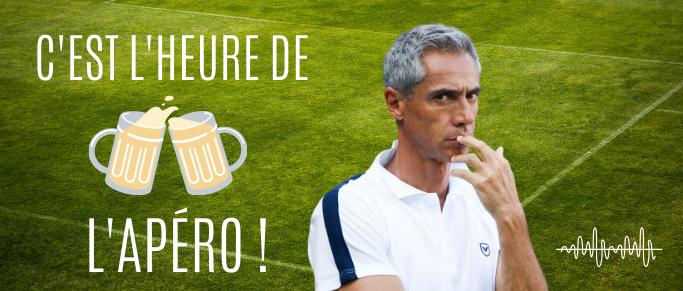 Paulo Sousa peut-il quitter Bordeaux cet été ?