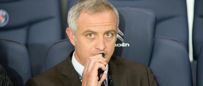 """Alain Roche : """"travailler dur pour rendre les supporters Girondins fiers de leur club"""""""