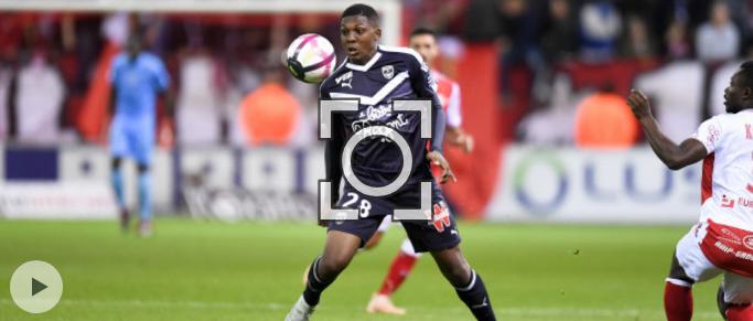 """Focus : """"Il ne faut pas perdre Zaydou Youssouf"""""""