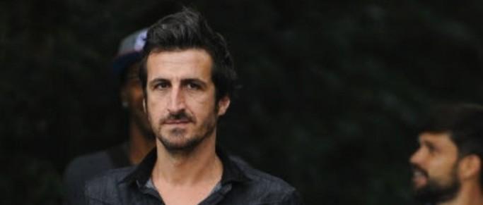 Johan Micoud claque la porte de l'AS Cannes
