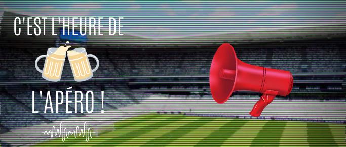 Les Girondins peuvent-ils enfin s'approprier leur stade ?