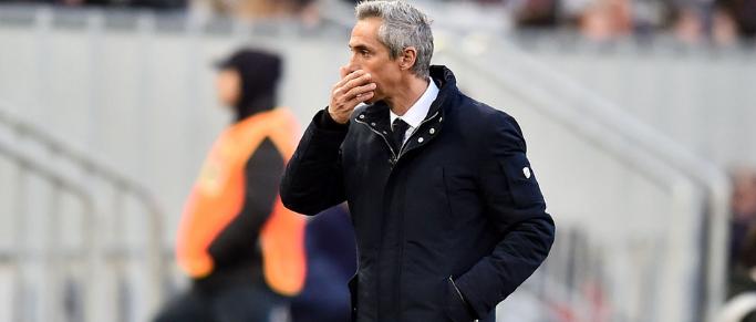 Bordeaux - Genoa : défaite des Girondins [2 - 3]