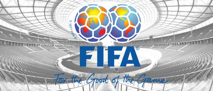 La 1re Coupe du Monde des clubs se jouera en Chine