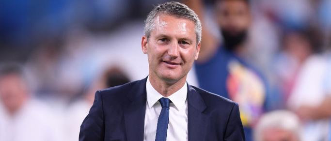 """""""Je ne peux pas croire que les Girondins n'intéressent pas Olivier Létang"""""""