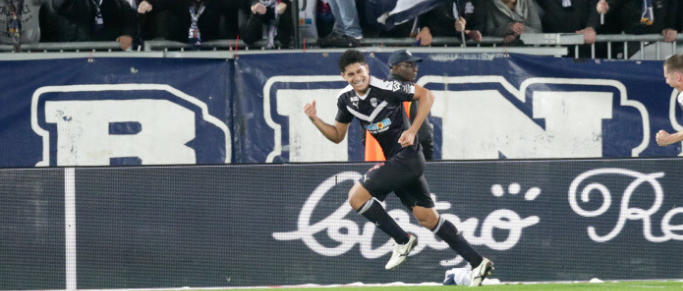 """Nicolas Paolorsi : """"Pablo c'est un top joueur du championnat"""""""