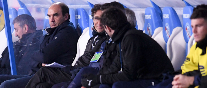 Les Girondins plient en 15 minutes [Joueur par Joueur Strasbourg-Bordeaux]