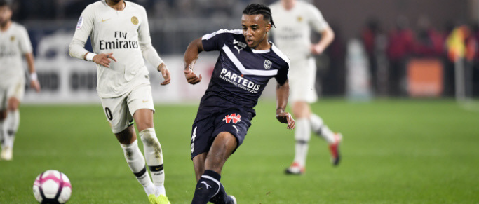 Mercato : visite médicale demain pour Jules Koundé au FC Séville