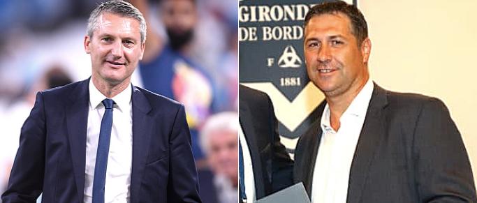 Ce qu'il faut savoir sur les rumeurs de rachat des Girondins de Bordeaux