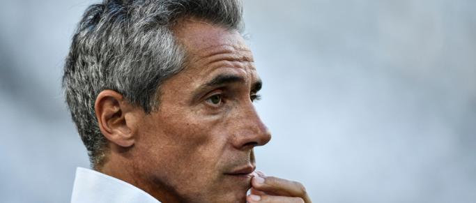 Paulo Sousa ne serait pas la priorité d'Arsenal