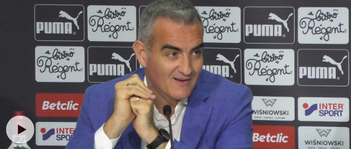 """Eduardo Macia : """"Il n'y a pas de durée de contrat pour Laurent Koscielny"""""""