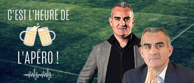 Eduardo Macia, son rôle, son avenir aux Girondins