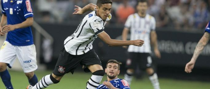Mercato : Matheus Pereira ciblé par le Barça