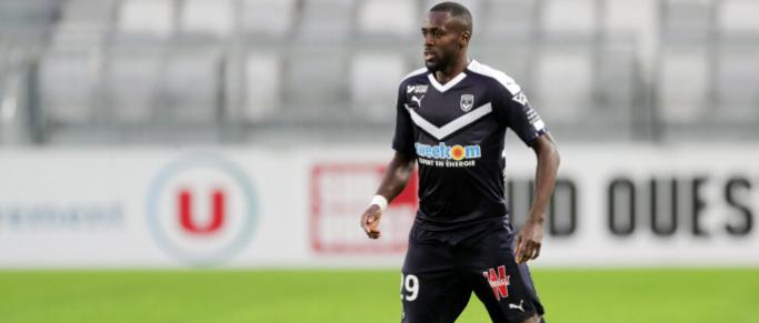 """Nicolas Paolorsi : """"il faudrait que Maxime Poundjé parte, car sa cote est en train de baisser"""""""
