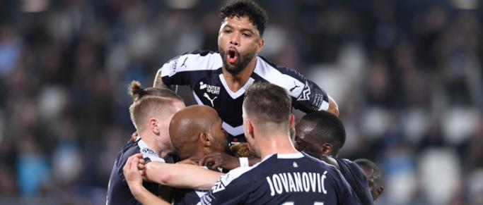 Quelles sont les satisfactions de la saison chez les Girondins ?