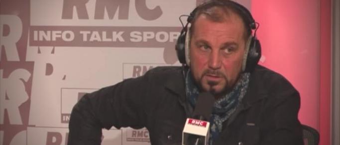 Lionel Charbonnier donne les raisons du gâchis Yoann Gourcuff