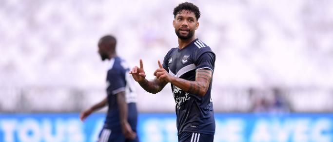 "Otavio : ""Aider le club de la meilleure façon possible"""