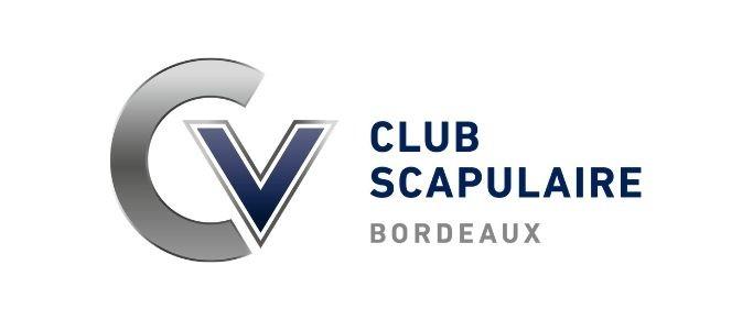Rachat Girondins : Gérard Lopez peut officiellement compter sur le Club Scapulaire