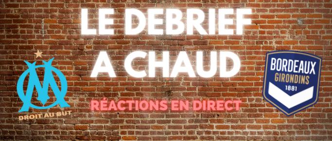 """Réactions : """"Titulariser Ben Arfa c'est un aveu de faiblesse"""""""""""