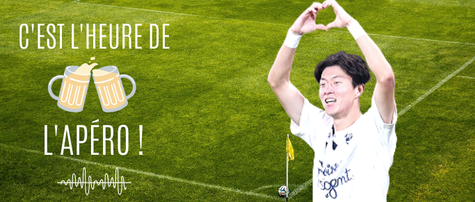 Hwang Ui-Jo une adaptation réussie aux Girondins ?