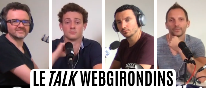 Le Talk WebGirondins : focus Paulo Sousa, loft et mercato