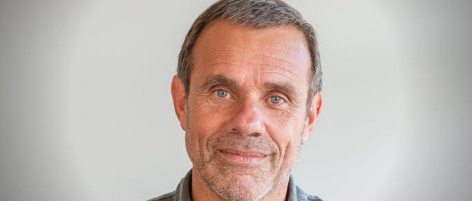 Pascal Rigo affiche sa stratégie pour le stade des Girondins