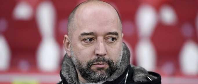Les Girondins sont maintenus en Ligue 1 avec des conditions