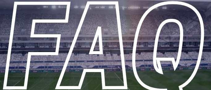 La F.A.Q sur les Girondins : vente des Girondins, les jeunes et Sainté [Replay]