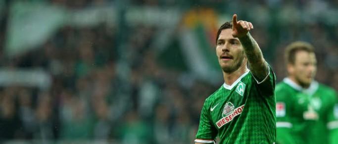 Ludovic Obraniak retrouve le terrain