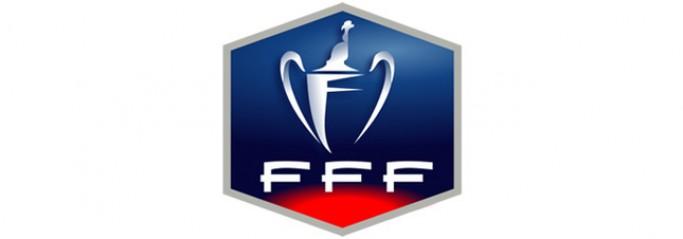 La FFF change le format des matchs de la Coupe de France
