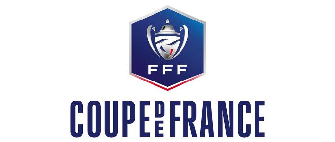 Coupe de France : Les potentiels adversaires des féminines