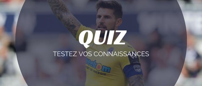 Connaissez-vous bien Benoît Costil ?