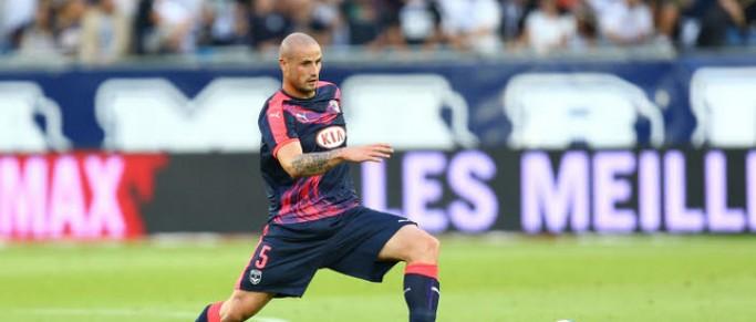 Un ancien des Girondins dans les 10 meilleurs défenseurs de Ligue 1