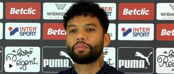 """Otavio : """"Toma Basic progresse et s'adapte de mieux en mieux à la Ligue 1"""""""