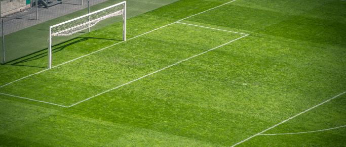 L'entraînement des Girondins de ce vendredi en images