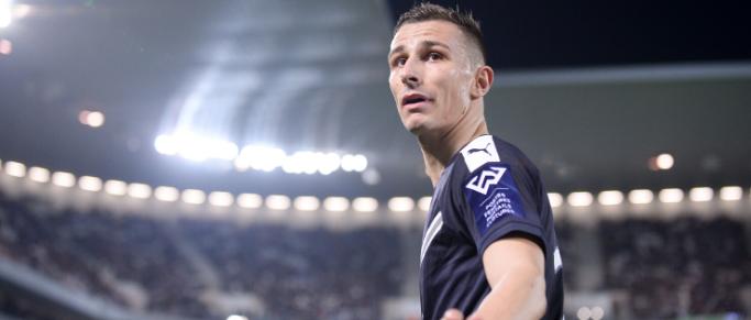 Daniel Riolo dénonce la gestion du dossier Rémi Oudin par les Girondins