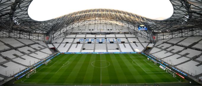 OM - Bordeaux : plus de 50 000 personnes attendues