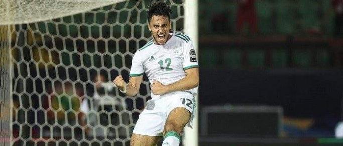 CAN 2019 : l'Algérie veut sa finale !